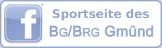 FacebookLogo-Sportlink-klein48-Hover