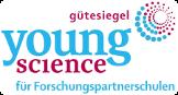 YoungScienceGuetesiegel162x87-RundeEcken-Hover