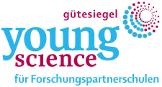YoungScienceGuetesiegel162x87-RundeEcken