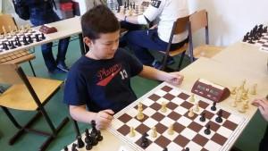 SchachHorn-Feb16
