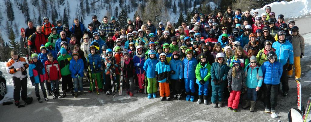 WSWObertauern2016-Gruppenfoto-Komprimiert