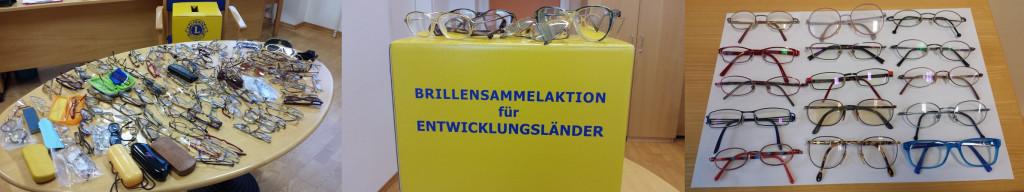 BrillenaktonAbschluss-BilderFusion