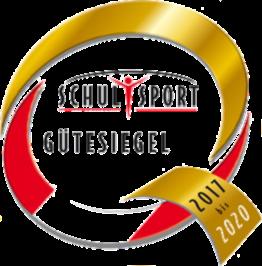 schulsportguetesiegel-gold-mod-transphg-geglaettet