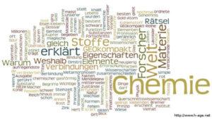geokompakt-wie-uns-chemie-die-welt-erklaert-mitzitat