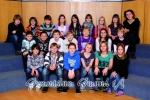 1A-2011_Web1024.jpg