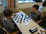 web_Schach_Maerz17_gym d.JPG