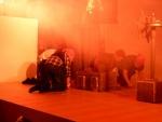 web_07Englischtheater_Aril17_DSCN1637.JPG