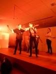 web_07Englischtheater_Aril17_DSCN1641.JPG