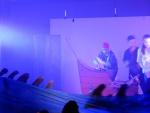 web_07Englischtheater_Aril17_DSCN1651.JPG