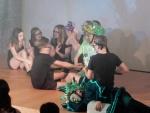 web_07Englischtheater_Aril17_DSCN1680.JPG