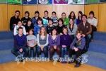 4B-2011_Web1024.jpg
