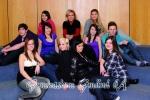 6A-2011_Web1024.jpg