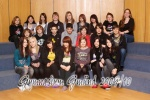 4C-2010_Web1024.JPG