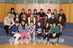 4D-2010_Web1024.JPG