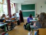 web_Klassenzimmertheater2B_Juni19_IMG_20190613_094056.jpg