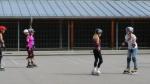 SommersportwocheSept15_39.jpg