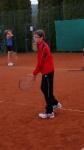 SommersportwocheSept15_05.jpg