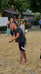 SommersportwocheSept15_08.jpg